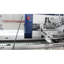 Full Automatic Penholder Double-end Printing Machines
